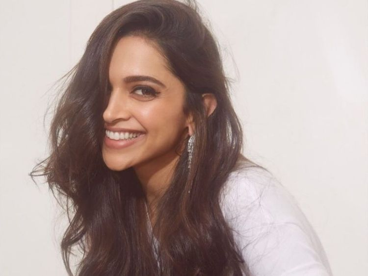 48% of Deepika Padukone's Instagram followers are fake
