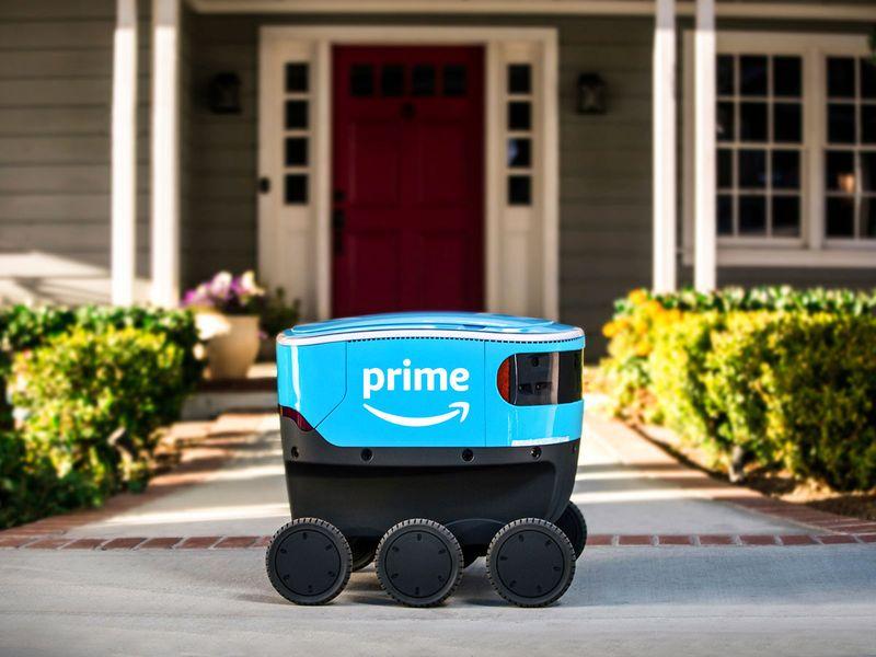 Amazon_Delivery_Robots_00262