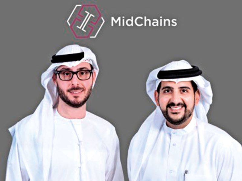BUS-190811-Basil-Al-Askari,-Co-Founder-and-CEO-of-MidChains,-and-co-founder-Mohamed-Al-Hashemi1-(Read-Only)
