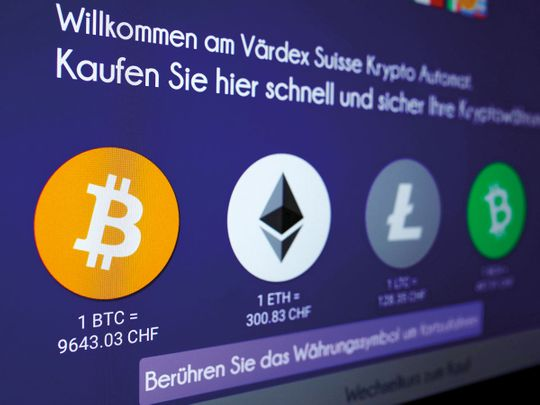 BUS-190811-CRYPTO-CURRENCIES-(Read-Only)