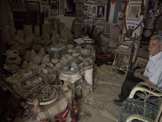 Copy of Gaza_Antiquities_92492.jpg-e51a8~1-1565513326863