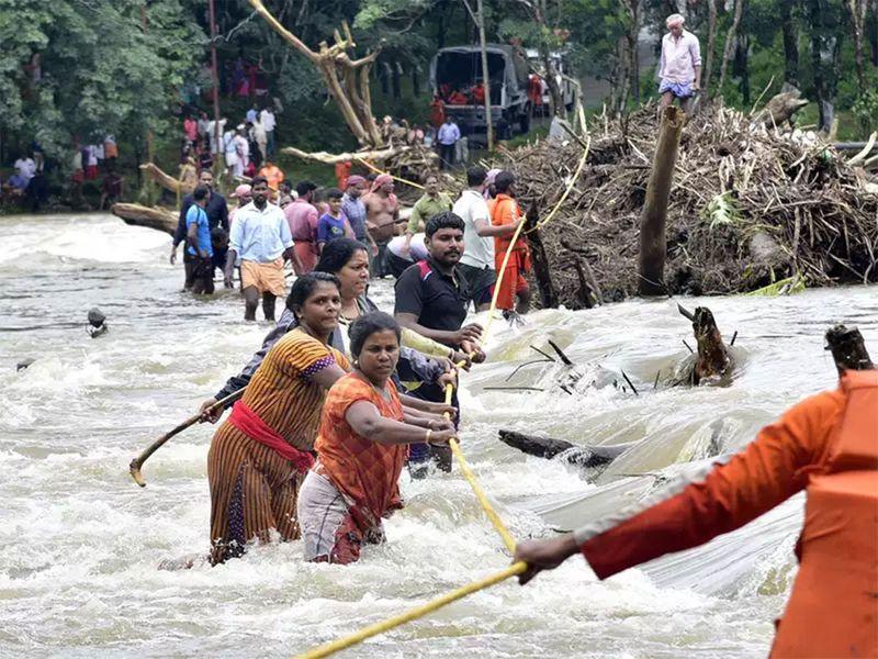 Food rescue Kerala 021