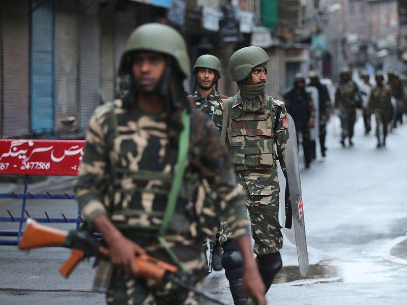India_Kashmir_92809