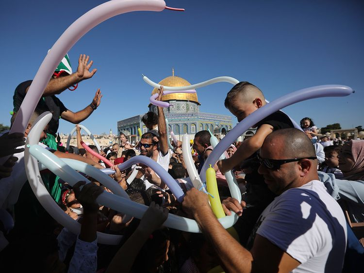 Israel_Palestinians_94136.jpg-8d7a1~1-(Read-Only)