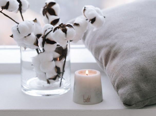 Lava Candles (25)-1565504579192
