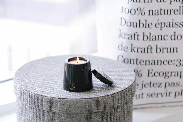 Lava Candles (26)-1565504581328