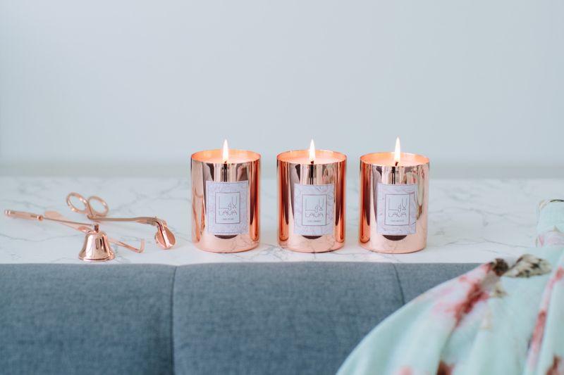 Lava Candles (9)-1565504585553