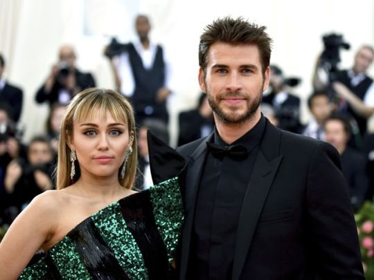 Miley Cyrus-1565502991825