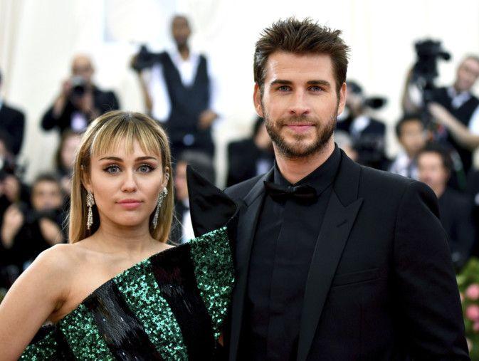 Miley Cyrus-1565512723825