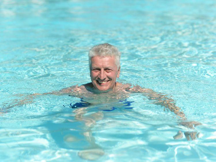 OPN 190811 swimming-1565523569432