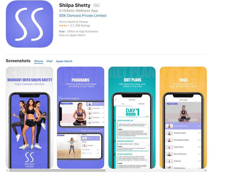 Shilpa Shetty APP-1565526660039