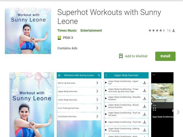 Sunny Leone APP-1565526655871