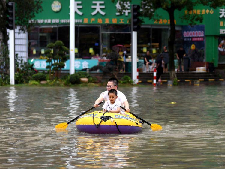 WLD Typhoon 1-1565508176989