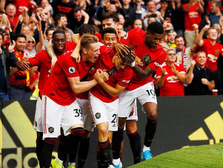 190812 United