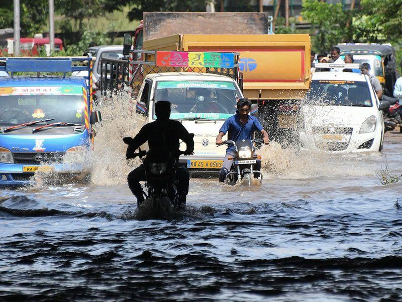 India_Floods_75477