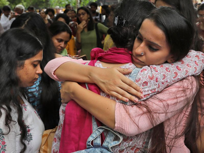 Kashmir Eid Delhi 4