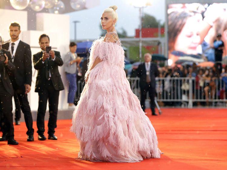 Lady Gaga-1565593055654