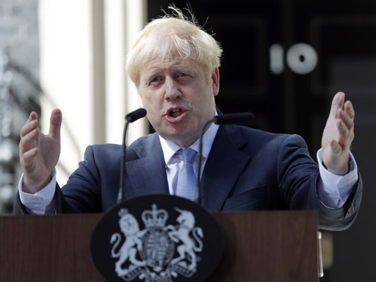 OPN 190812  Boris Johnson-1565606499419