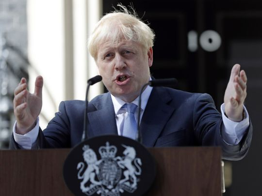 OPN 190812  Boris Johnson-1565606499419