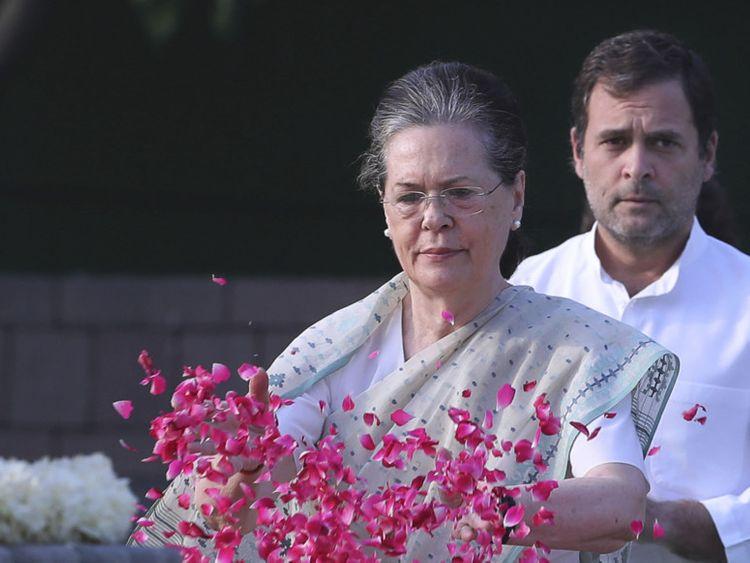 OPN 190812 Sonia Gandhi-1565605392459