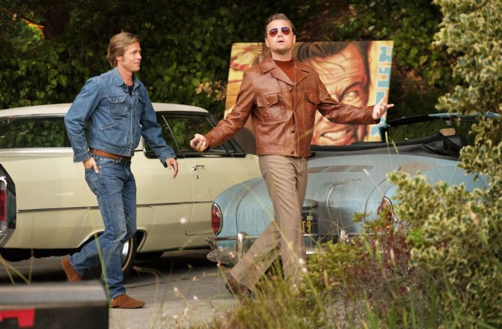 Once Upon a Time in Hollywood-1565702399167