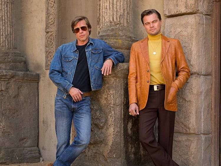 Once Upon a Time in Hollywood2-1565702401364