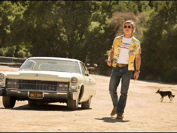 Once Upon a Time in Hollywood7-1565702409573