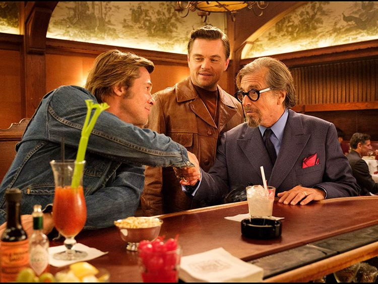 Once Upon a Time in Hollywood9-1565702413497