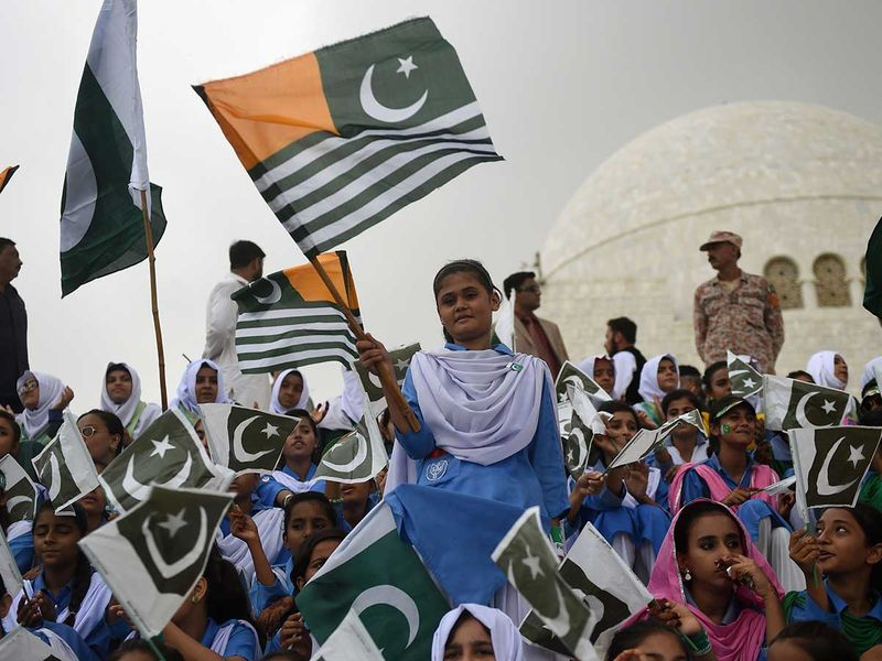 190814 pakistan flag