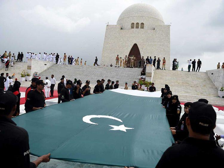 Kết quả hình ảnh cho Pakistan