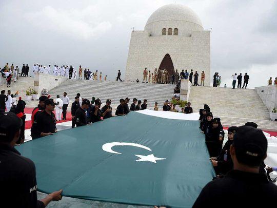 190814 pakistan independence