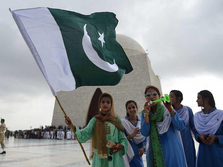 190814 pakistan