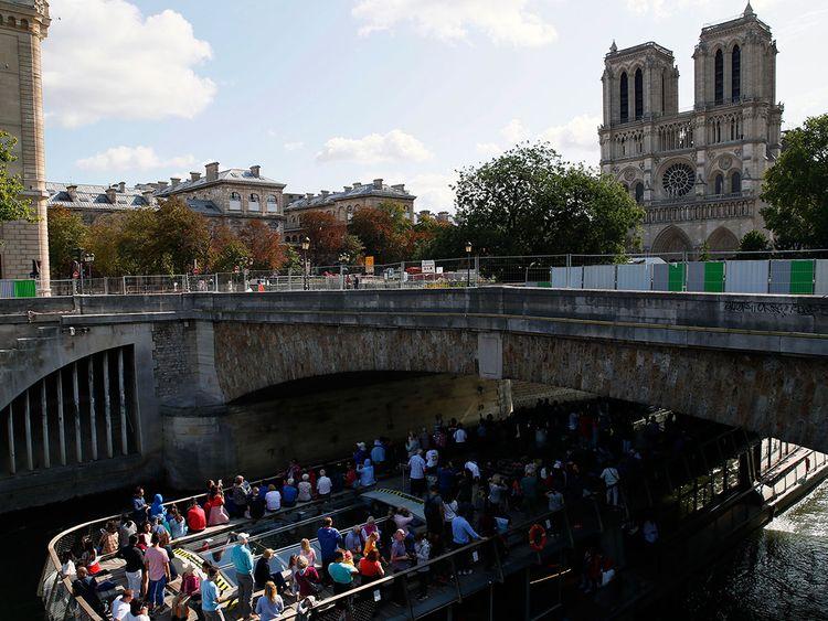 France_Notre_Dame_93652