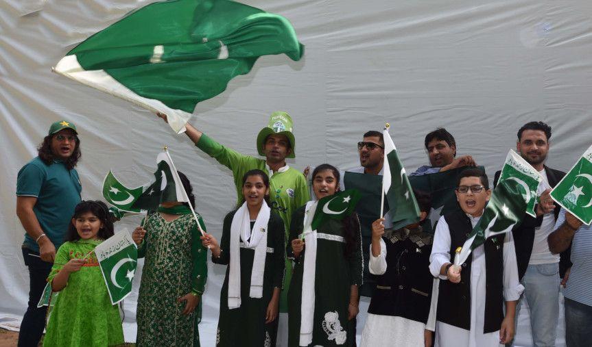 NAT 190814 National Day Pak21-1565775429536