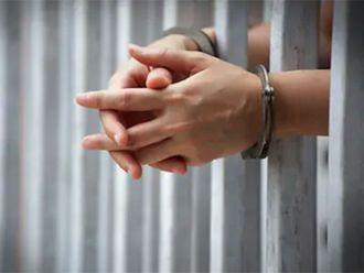 jail, prison, imprisonment