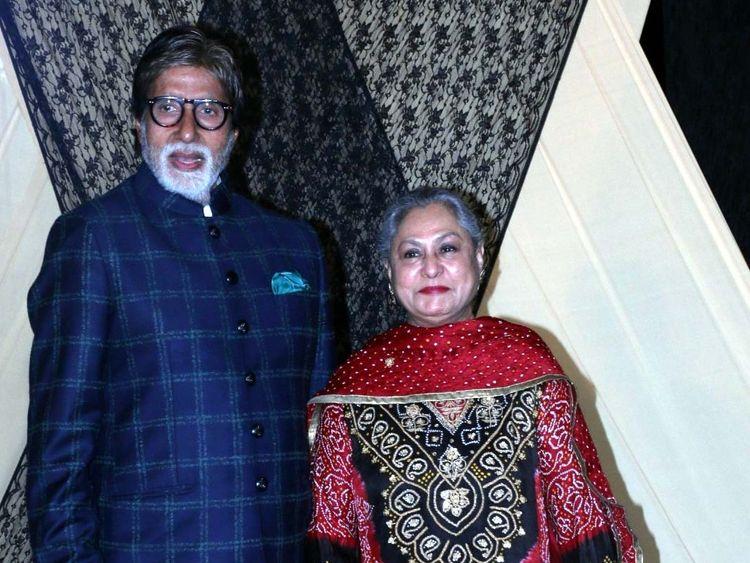 tab 190815 Amitabh Bachchan-1565855056222