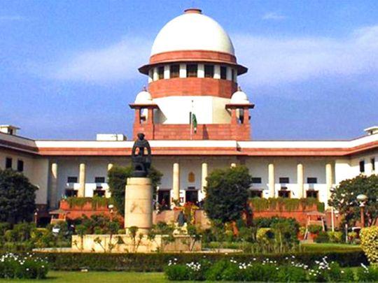 190816 india supreme court