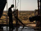 190816 us shale oil