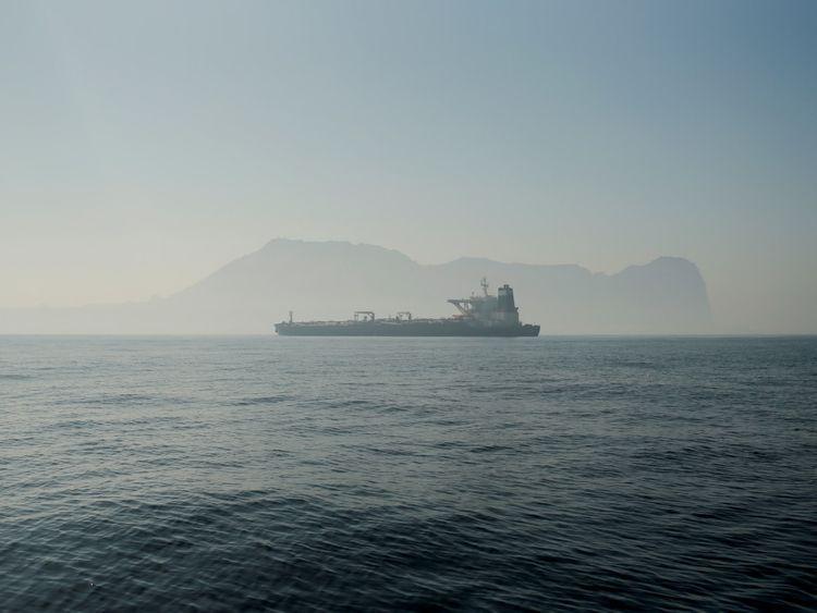REG tanker-1565939170584