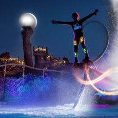 Yas WaterWorld Neon Nights-1565939968076