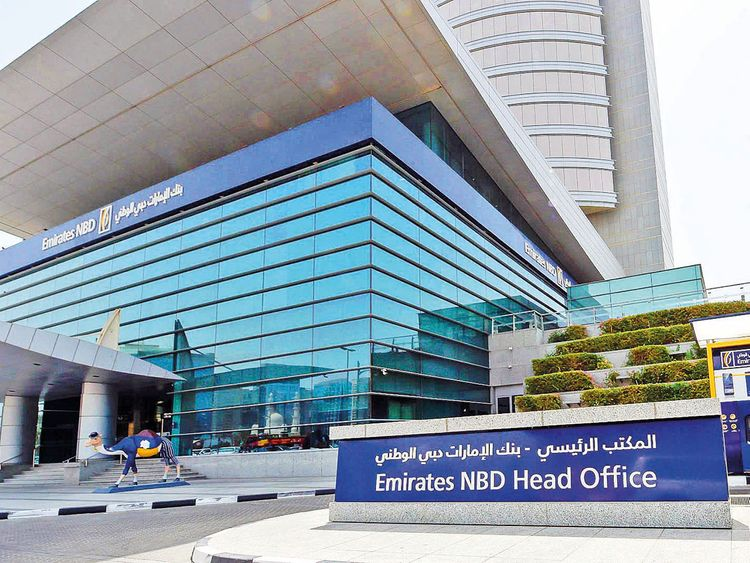 Higher foreign ownership limits to boost UAE investment