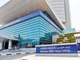 BUS-190817--Emirates-NBD-(Read-Only)