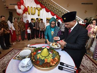 Copy-of-NAT-190817-Indonesia-Independence-day1-(Read-Only)