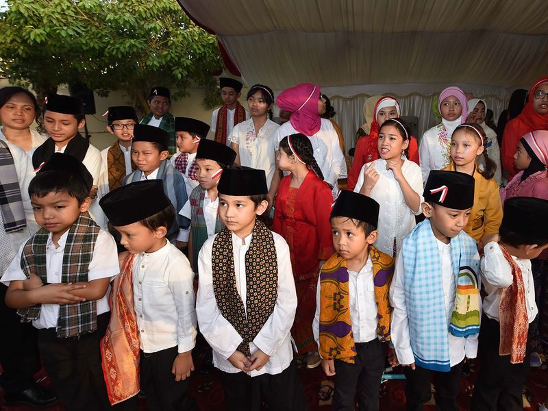 Copy-of-NAT-190817-Indonesia-Independence-day6-(Read-Only)