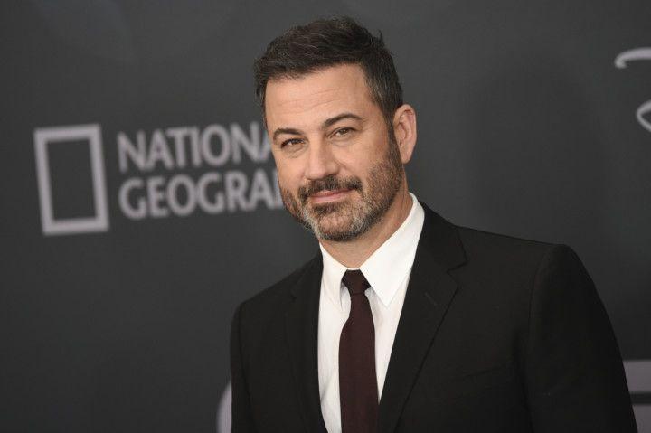 Jimmy Kimmel-1566024960452
