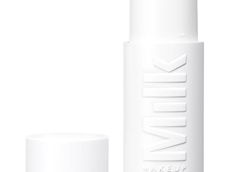 Milk Makeup-1566026579385