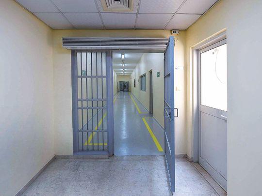 NAT-190806-RAK-Prison20-(Read-Only)