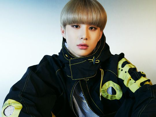 NCT's Jungwoo-1566047389906