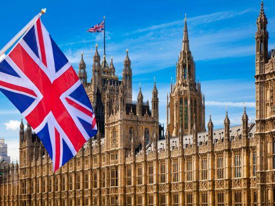 OPN 190817 British parliament-1566038535902
