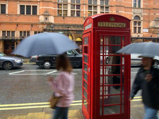 OPN 190817 Rain in England-1566044015351